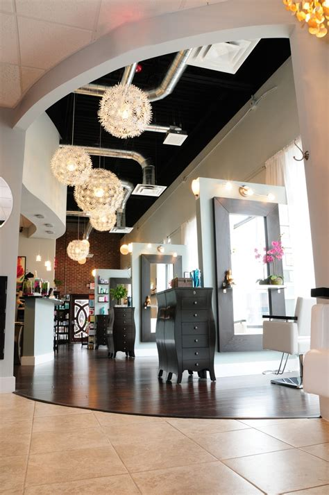 ikea salon furniture  ideas   salon  beauty salon interior interior designs