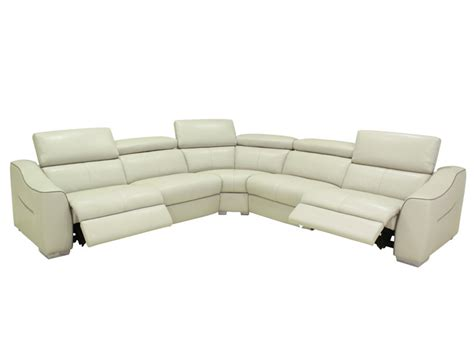 htl sectional 9202 sectional