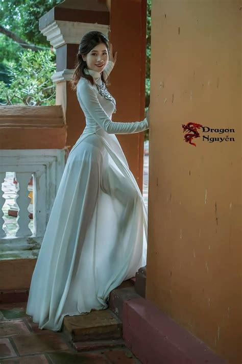 Dress Pingping pin by pingping on ao dai t beautiful beautiful asian