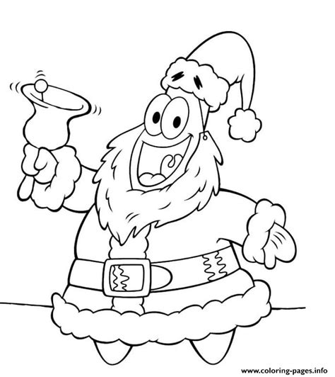 coloring book pages info santa s of christmas9719 coloring pages printable