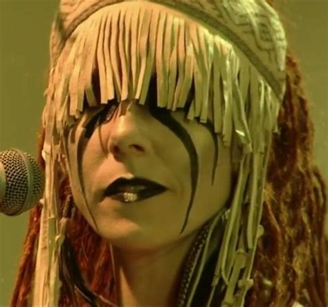 image result  heilung pagan   artists female singers