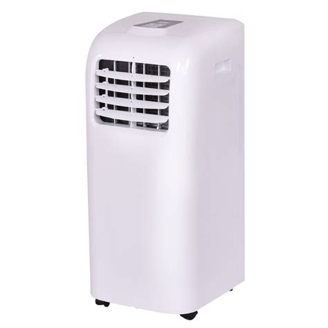 what is the best portable air conditioner on the market best portable air conditioner and buying guide 2018