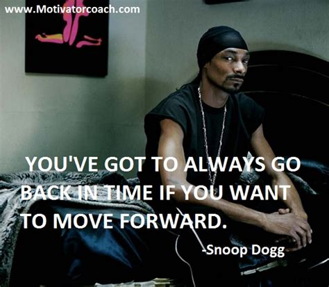 snoop dogg quotes snoop dogg quotes image quotes at relatably