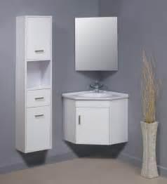 Corner Bathroom Vanities And Cabinets Corner Bathroom Vanity Cabinet Corner Bathroom Vanity Corner Sink Bathroom And Corner Bathroom