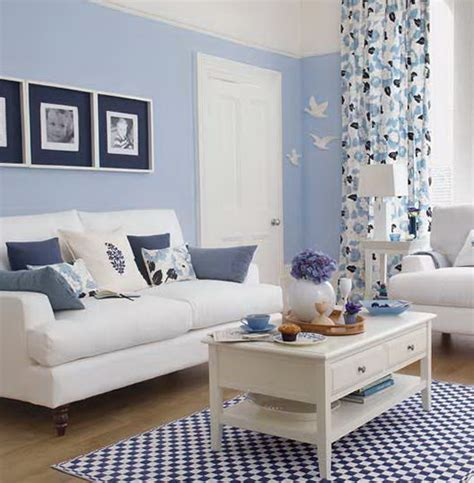 light colored living rooms the interior living area in a contemporary style decor