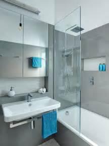 tub shower combo ideas bathroom contemporary with bathroom