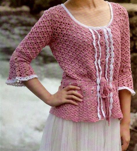 pattern crochet tunic crochet tunic pattern casual crochet tunic pdf crochet