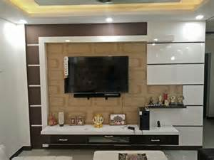 tv units design best 25 tv unit design ideas on pinterest lcd wall