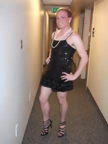 crossdresser pictures exclusive crossdressing pictures story of crossdressing