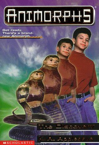 the plunge crime by design volume 5 books the discovery animorphs 20 by katherine applegate