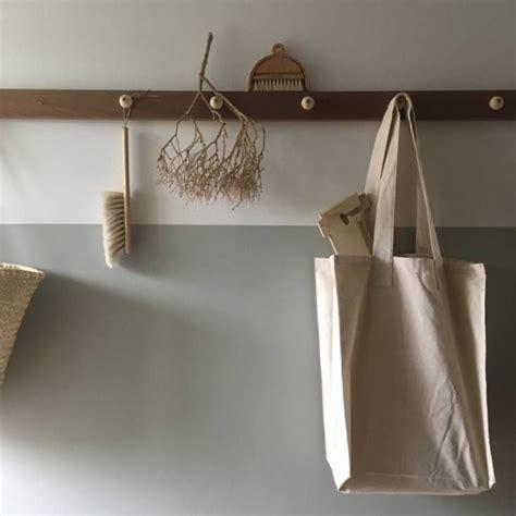 simple honest furniture  woodchuck   netherlands design  wood pinterest