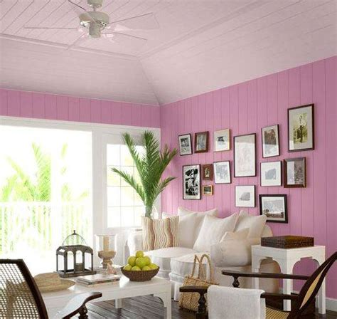 Alive In Paint Ceilings by Hue Home Sky S The Limit Painted Ceilings