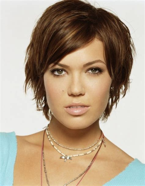 pic of 15 hair 15 mandy moore short hair sassy styles hollywood official
