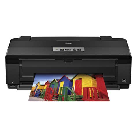 Printer Inkjet epson 174 c11cb53201 artisan 1430 inkjet printer