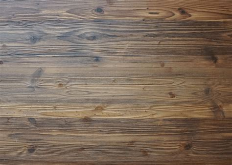 Vieux Panneau Bois d 233 cor de vieux bois fabriqu 233 en autriche placage