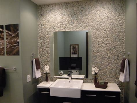 do you know where the bathroom is small bathroom remodel here are things to consider