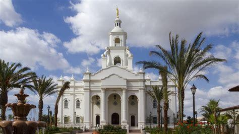 imagenes sud templos templos de mexico sud mexico