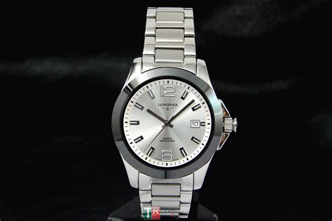 best longines top longines swiss replica watches 209 replica for sale