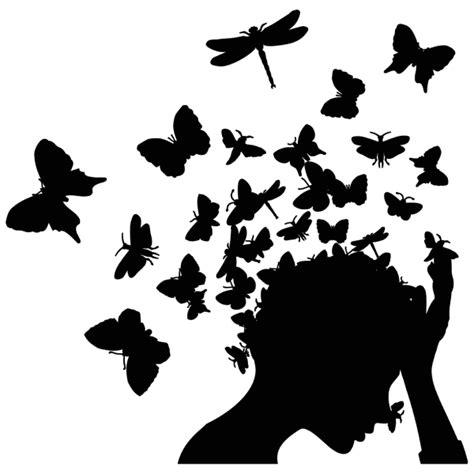 imagenes mariposas saliendo de un frasco a las 4 y 20 este a 241 o ya no