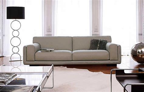 roche bobois sofa price range double sofa neva roche bobois luxury furniture mr