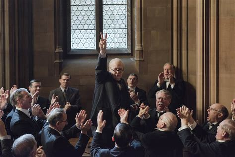darkest hour world war ii dramas darkest hour and dunkirk lead brit