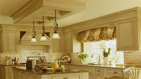 yellow kitchen walls with white cabinets kitchen with black appliances yellow kitchen walls with