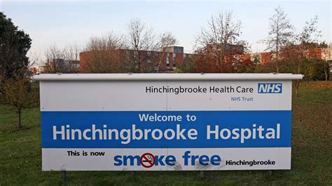 private c section in nhs hospital firm behind first private nhs hospital pulls out of
