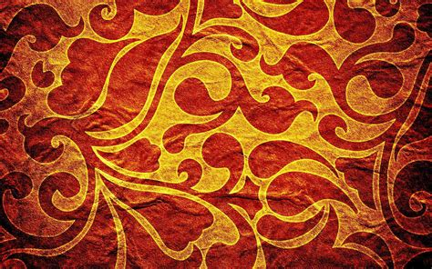 Wallpaper Hd Batik | batik wallpapers wallpaper cave