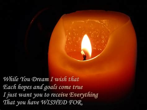 best wishing messages best wishes quotes and messages for friends