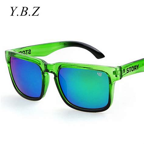 Story New Brand Design Sports Sunglasses Top Quality Fashion 1 classic sport sunglasses story brand design fashion