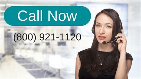 Buy Auto Insure   Free Online Insurance Quotes   Auto