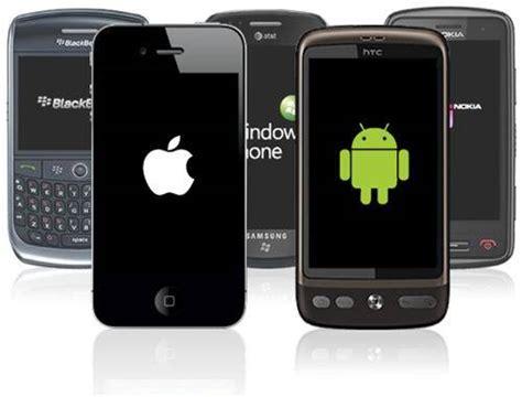 imagenes de celulares inteligentes localizacion de telefonos celulares por gsm y gps