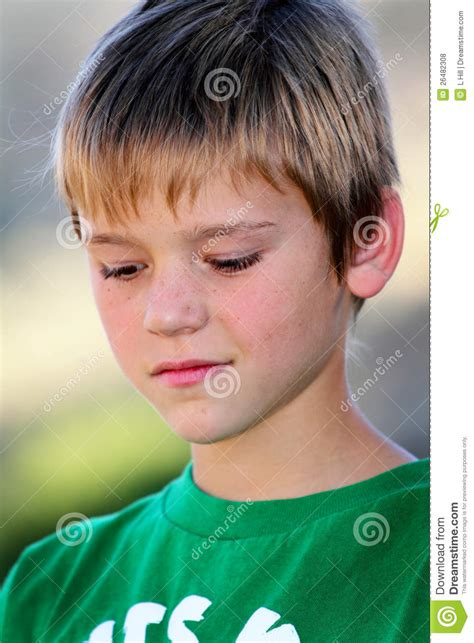 preteen bys preteen boy stock photo image of child smile handsome