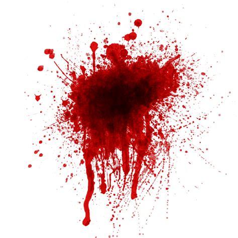 bloody images blood sangre png rosavecina net rosavecina net