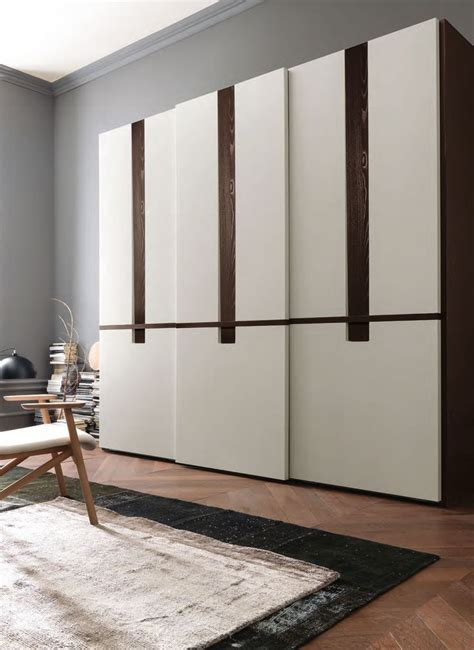 Bedroom Wardrobes Designs - modern and fancy bedroom wardrobes and closets dazzling