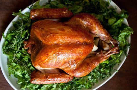 how much table salt for turkey brine brined turkey the beeroness