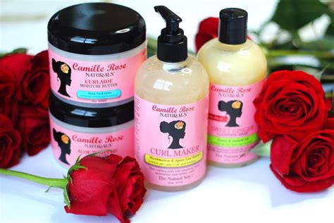 natural hair products names 55 black owned hair care brands you can support