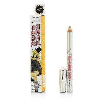 Benefit Brow Zings 0 15oz 4 35g benefit maquillaje strawberrynet es