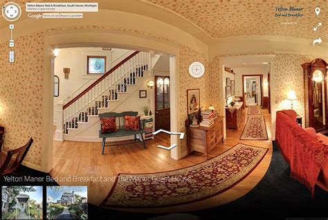 yelton manor bed and breakfast virtual tour yelton manor bed and breakfast