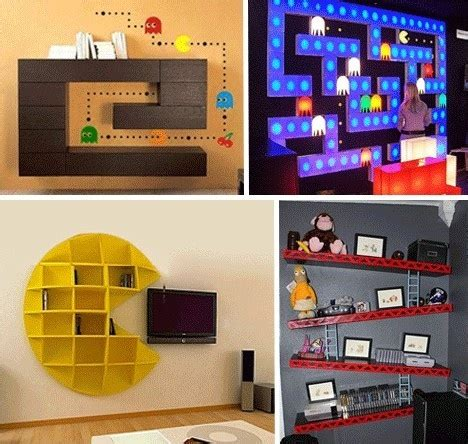 video game themed bedroom pin by stacee schmidt cottrell on retro video game bedroom