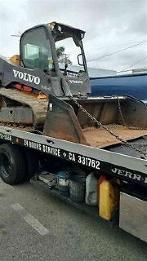 how long does monster truck jam last 100 2011 volvo semi truck truck trailer transport