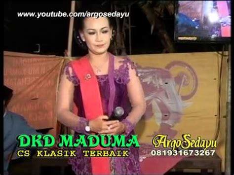 download mp3 didi kempot cah ayu download langgang ati mp3 stafaband