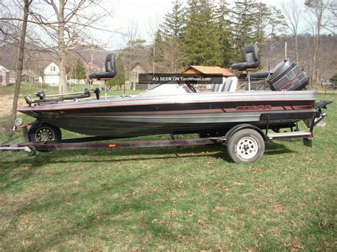 top ten bass boats top 1991 bayliner cobra ski boat images for pinterest tattoos