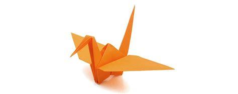 Paper Folding Service - folding printing company