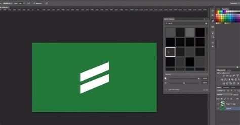 subtle patterns photoshop plugin download top photoshop plugins for ui designers