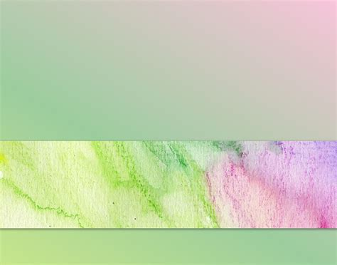 green and pink pink and green wallpaper wallpapersafari
