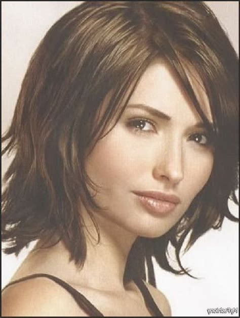 chin length haircuts for fine oily hair 17 best ideas about chin length haircuts on pinterest