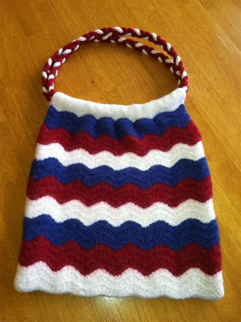 knitting purses for beginners knitted bag patterns for beginners creatys for