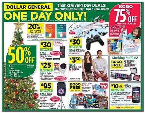 5 dollar black friday dollar general black friday 2018 ads deals and sales
