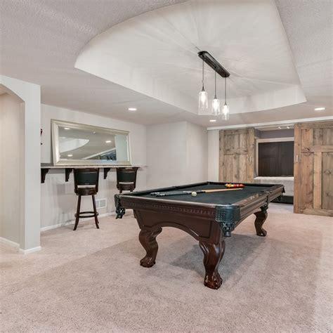 carpet     basement basement carpeting tips